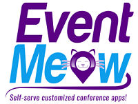 Event Meow Conference Apps