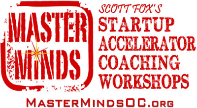 Master Minds Accelerator Workshops ORG