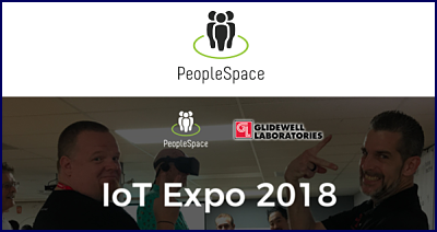 Peoplespace IOT Expo 2018_400