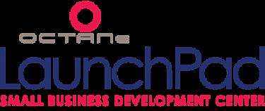 OCTANe LaunchPad