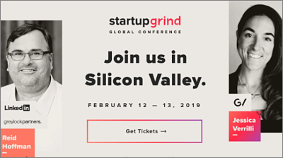 Startup Grind Conference speakers_opt