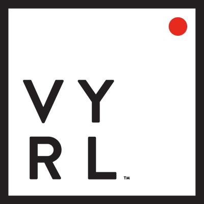 VYRL Social Media Influencer Platform