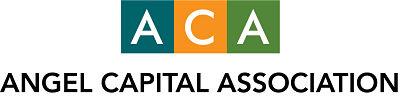 Angel Capital Association 400