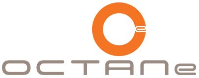 Octane-logo