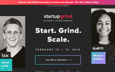 Startup Grind Conference speakers 2_opt
