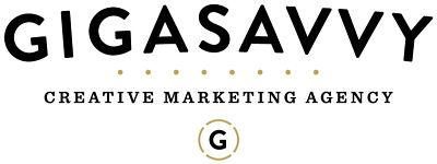 Gigasavvy Agency