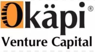 Okapi Venture Capital Orange County CA