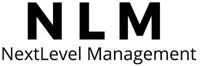 Next Level Management 400