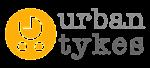 Urban Tykes