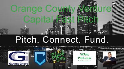Orange County VC Fast Pitch