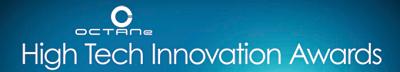 OCTANe: 2019 The High Tech Innovation Awards