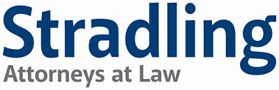 Stradling Attorneys-at-law