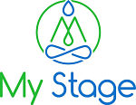 My Stage Logo