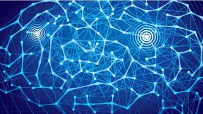 AI Needs an Infrastructure Agenda Costa Mesa
