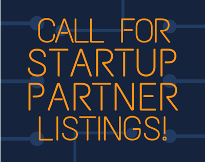 Call for Corporate Partner Directory Listings
