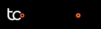 Tepia Co, Inc.