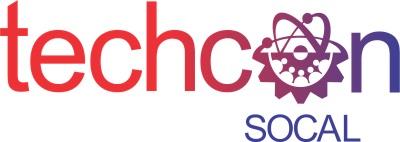 Techcon SoCal