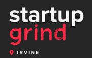 Startup Grind Irvine Orange County