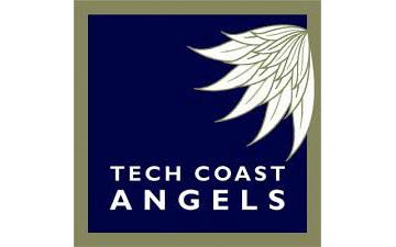 Tech-Coast-Angels
