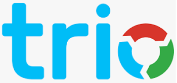 Trio Rewards, Inc.