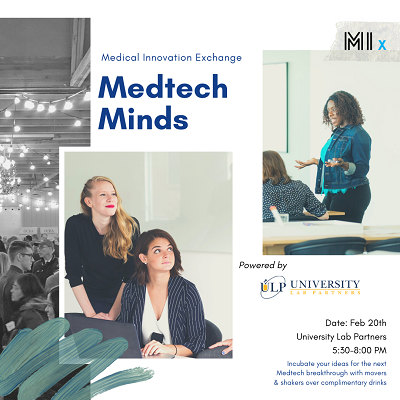 MedTech Minds February 2020 Irvine.jpg
