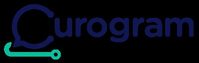 Curogram