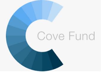 Cove Fund