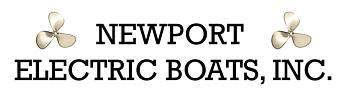 Newport Electric Boats, Inc.