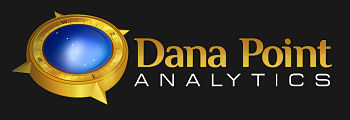 Dana Point Analytics