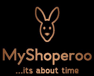 MyShoperoo