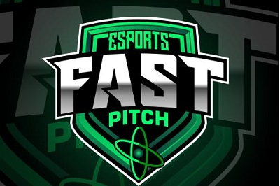 ESports Fast Pitch Garden Grove