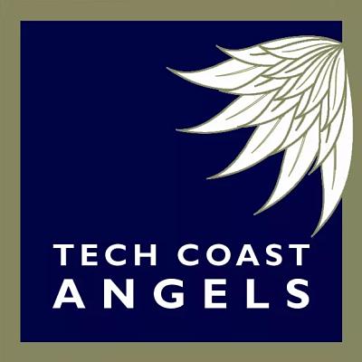 Tech Coast Angels TCA