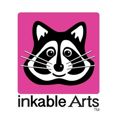Inkable Arts™