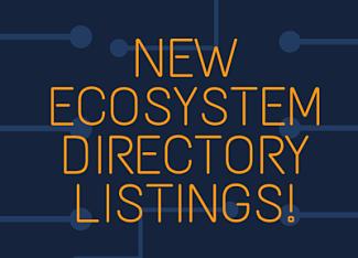 NewEcosystemDirectoryListings