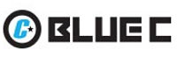 Blue C Branding Marketing