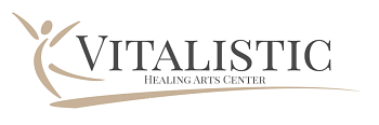 Vitalistic Healing Arts Center
