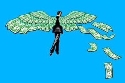 When Should Entrepreneurs Seek Seed Funding