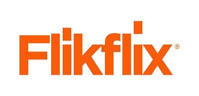 Flikflix Logo