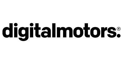 Digital Motors
