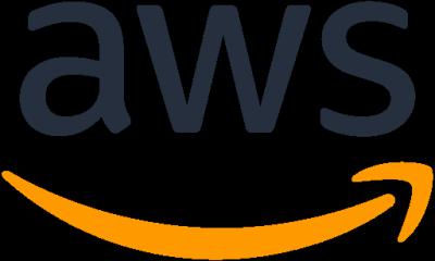 AWS Survey