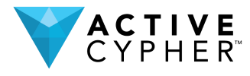 Active Cypher