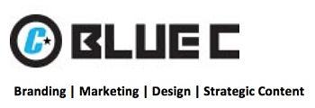 Blue C Creative Marketing Agency