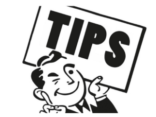 Best Startup Tips From an Experienced Entrepreneur