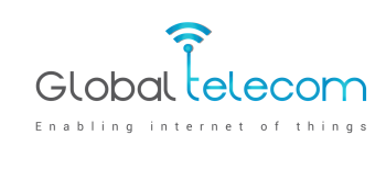 Global Telecome Engineering