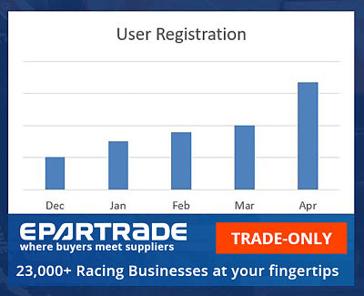 EPARTRADE User Registration