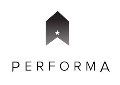 Perfoma Labs
