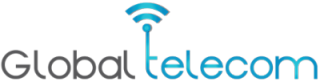 Global Telecom