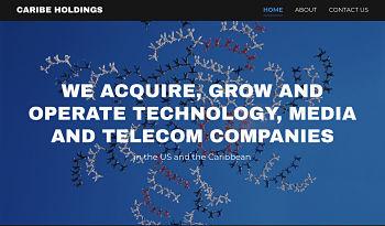 Caribe Holdings LLC