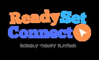 ReadySetConnect