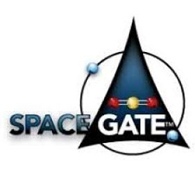 SPACE GATE Corporation